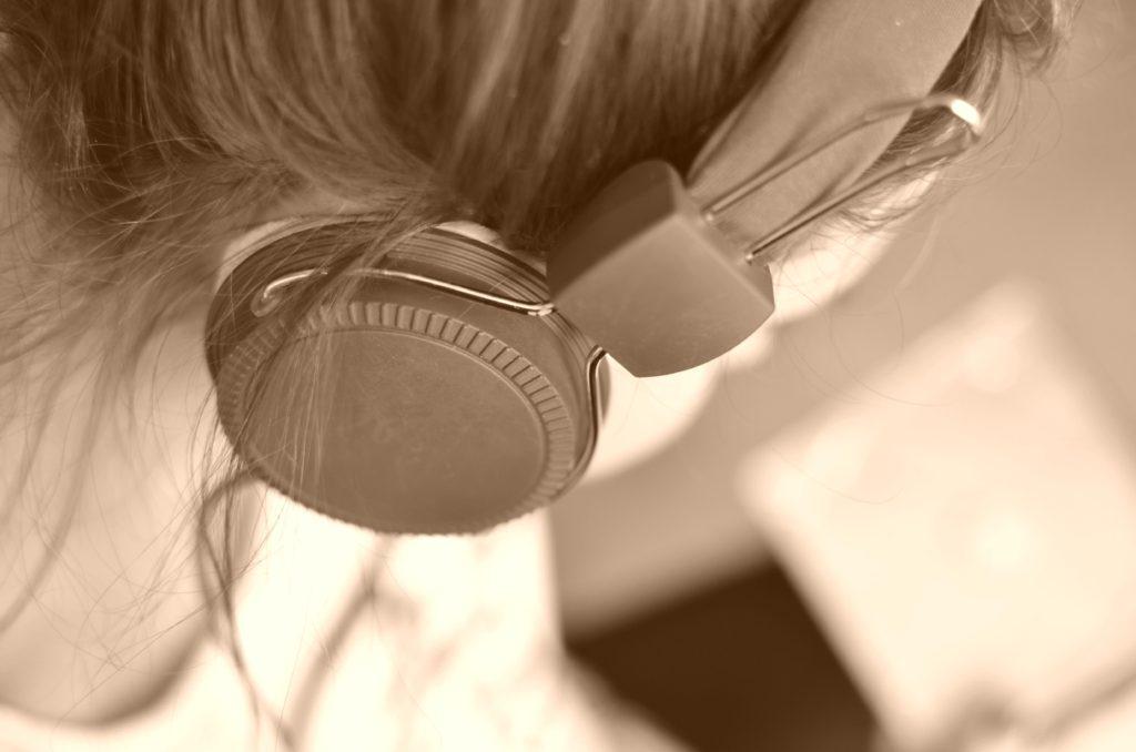 Høre-bøffer-vintage