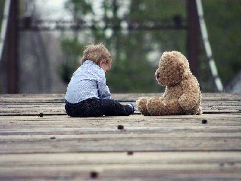 baby-teddy-bear-cute-39369